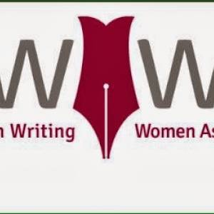 Foto PREMIO LETTERARIO EWWA European Writing Women Association 1