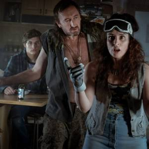 Foto Ready Player One, la cultura pop fa scuola 6