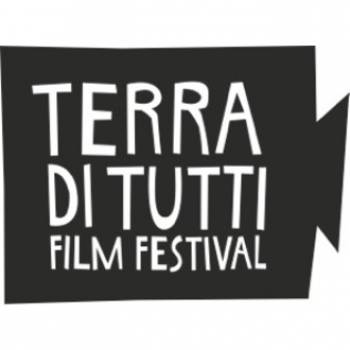 Foto: Tutti Film Festival: la rassegna di cinema sociale di We World e Cospe