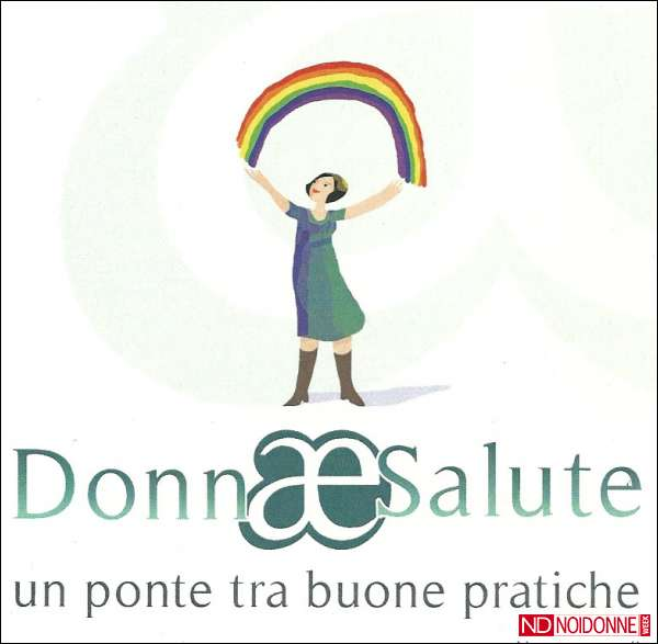 Donnaesalute A Lucca Salute Benessere E Bellezza Noi Donne