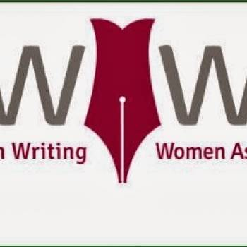 Foto: PREMIO LETTERARIO EWWA European Writing Women Association