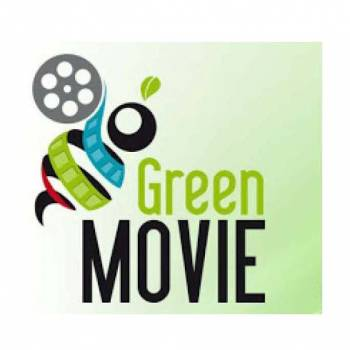 Foto: Green Movie Film Fest 2020 – VII edizione: dal presente pandemico all'eco futuro
