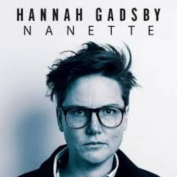 Foto:  Nanette, Stand-Up Comedy e narrazioni appropriate