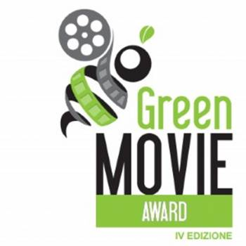 "Foto: Alla XIV Festa del Cinema di Roma il ""Green Movie Award"""